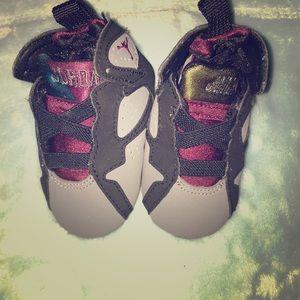 Kids 1c Jordan's
